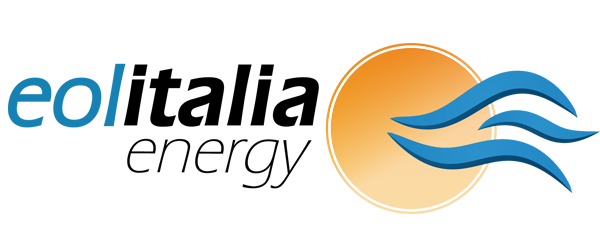 Eol Italia Energy
